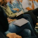 Syksyn seminaarivapaapaikojen arvonta
